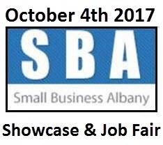 smallbusinessalbany